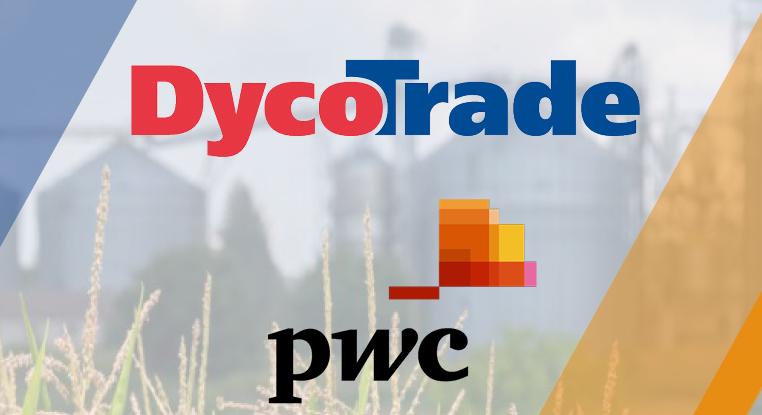 DycoTrade interactive agri- business webinar