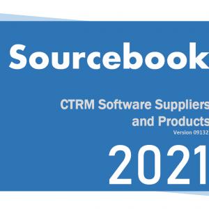 CTRM SourceBook 2021
